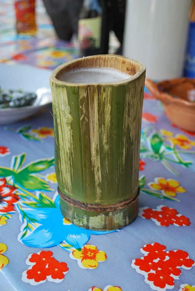 pulque01