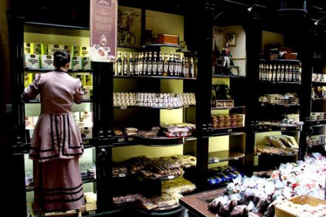 museo dulce01