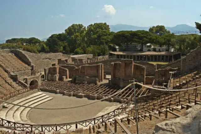pompeya04