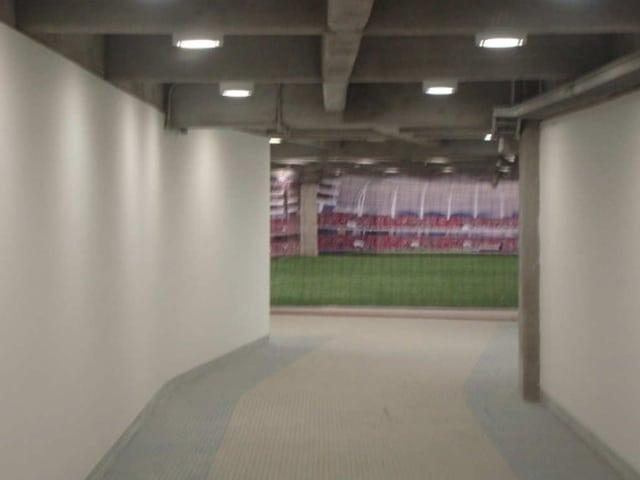tunel-estadio-640px-480px
