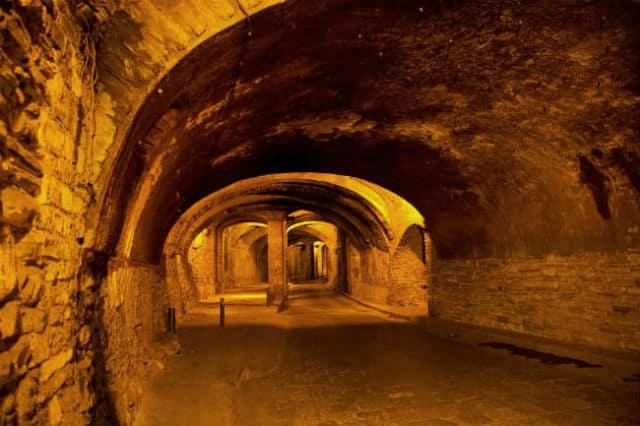 tuneles guanajuato02