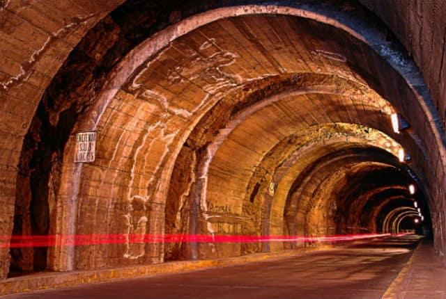 tuneles guanajuato05