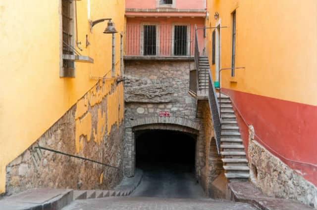 tuneles guanajuato06