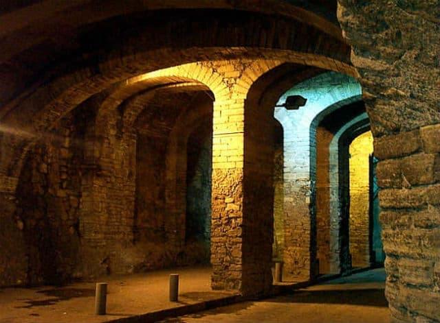 tuneles guanajuato07