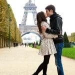 viaje romantico01