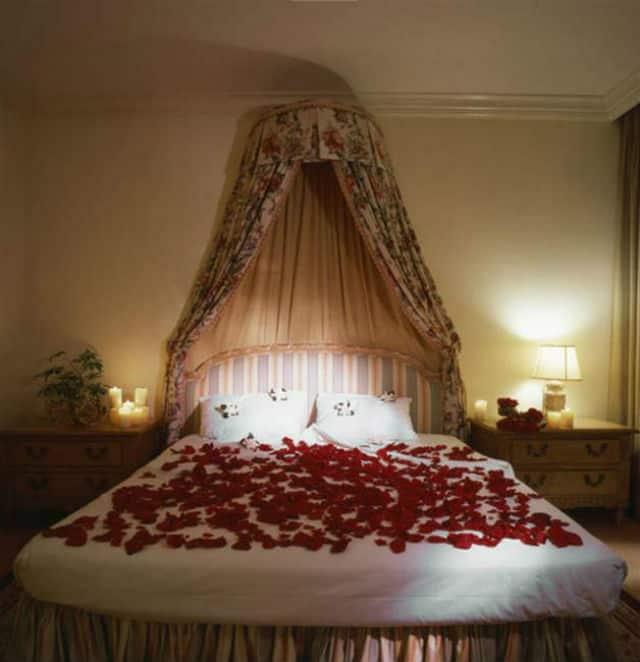 viaje romantico04