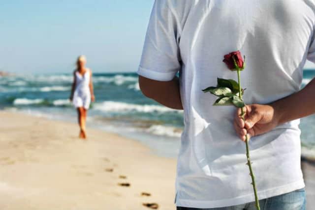 viaje romantico05