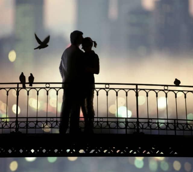 viaje romantico07