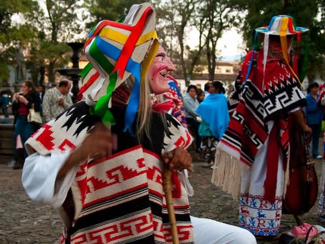 danza-de-los-viejitos-3-640px-480px