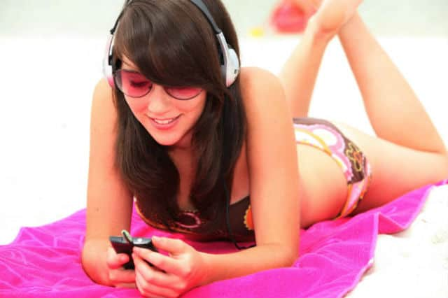 playlist playa02