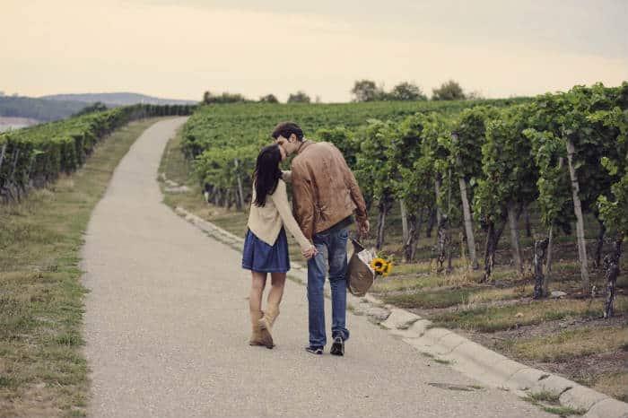 ruta vino romantica01