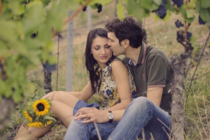 ruta vino romantica04