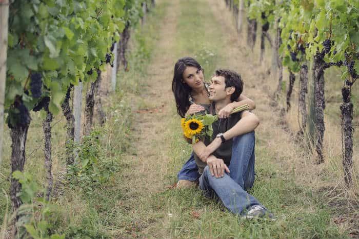 ruta vino romantica05