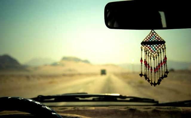 viaje carretera 00