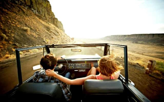 viaje carretera 02