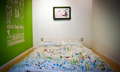 kukuruku hotel01
