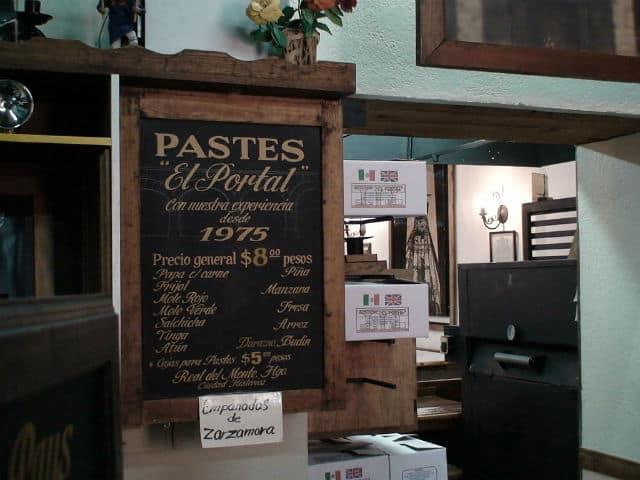 pastes02