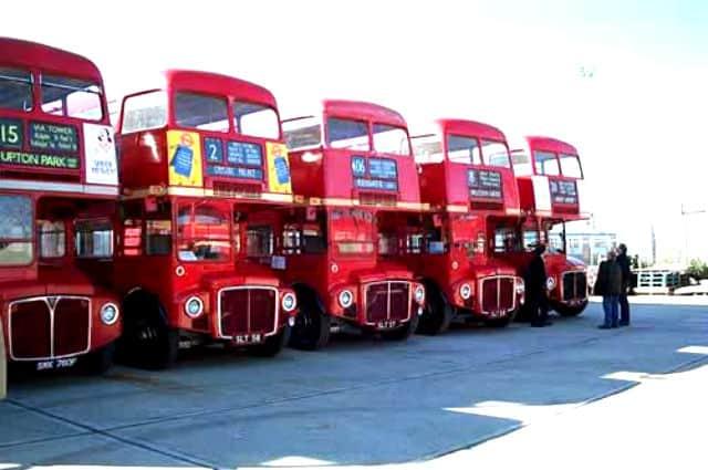 routemaster02