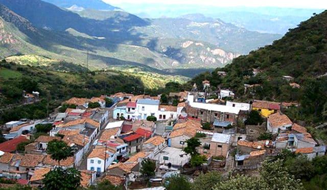 sierra nayar07
