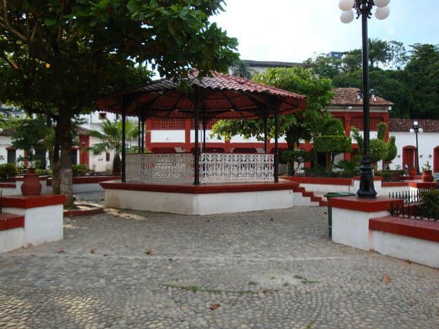 Qué hacer en Tapijulapa Pueblo Mágico. Foto Archivo.