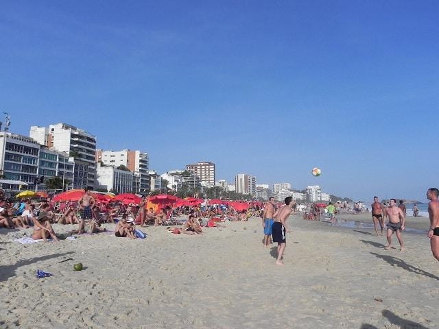 092 playa