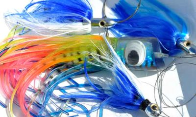 pesca01