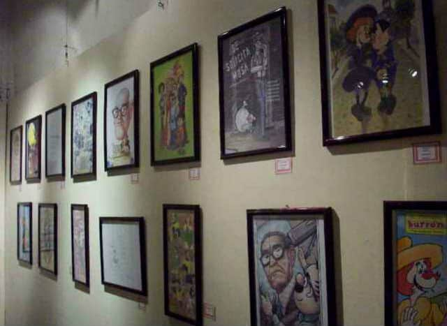 museo caricatura06