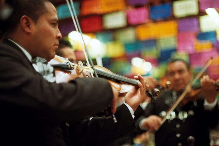 mariachi (1) tepito garibaldi