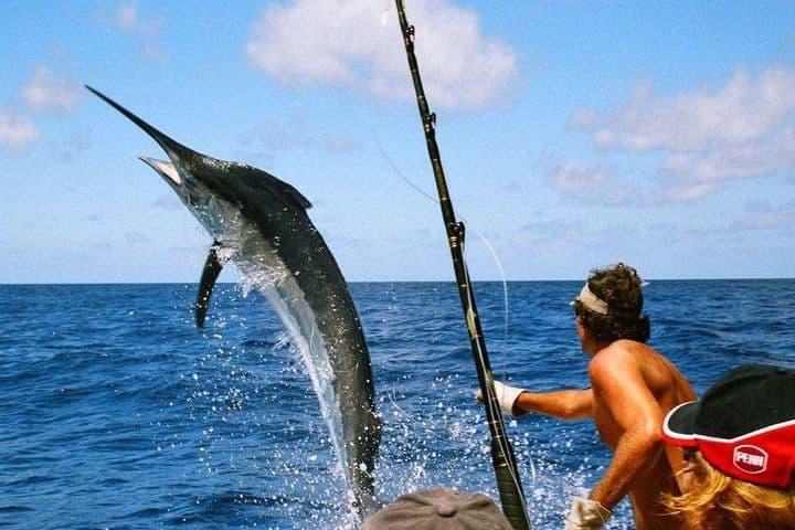 pesca6