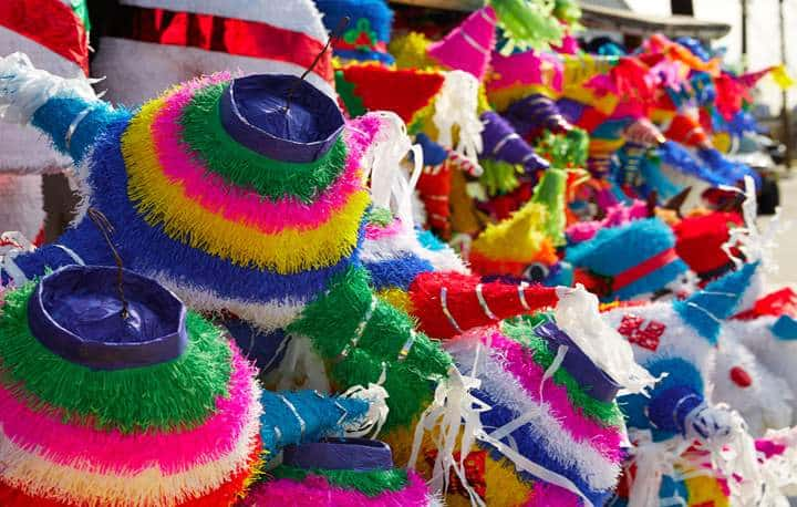 piñatas-artesanales (1)