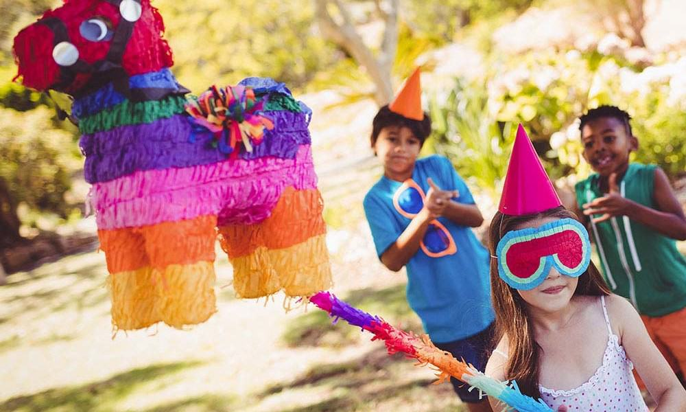pinatas-fiestas-cumpleanos