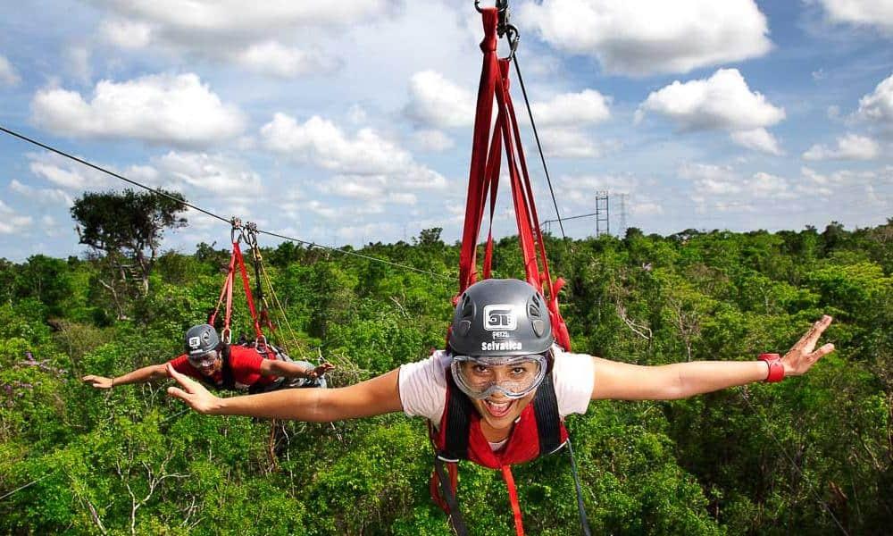 selvatica-cancun-ziplines-superflight