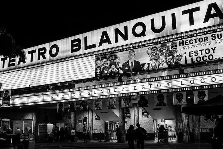 teatro blanquita tepito garibaldi