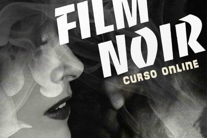 ¡Aún puedes inscribirte a este curso! Foto Film Club Café
