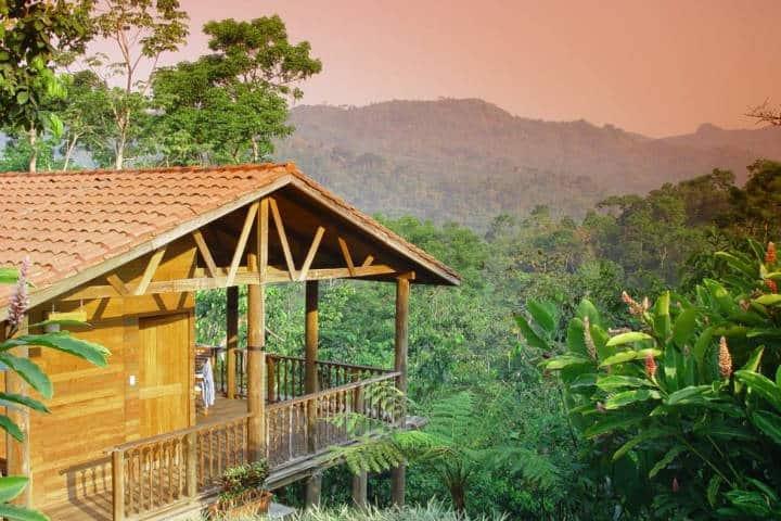 Argovia Finca Resort. Tapachula Chiapas. Foto Marco Beteta 1