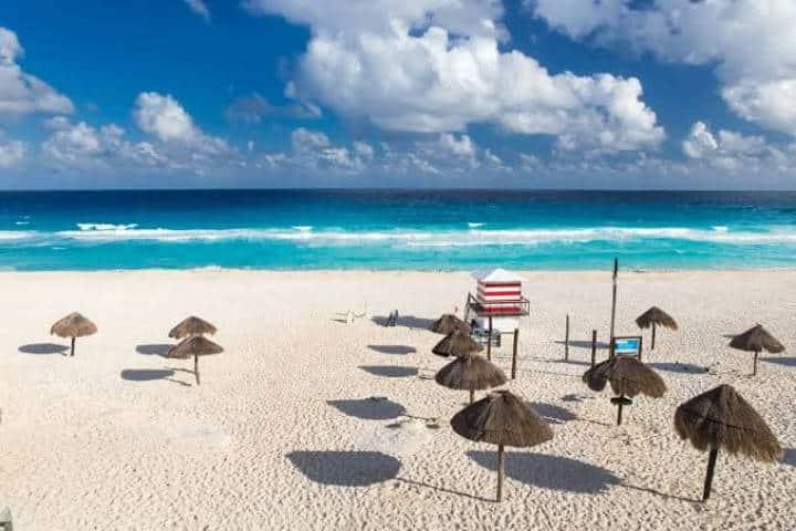 Bacalar. Cancún. Foto. Cancún 5