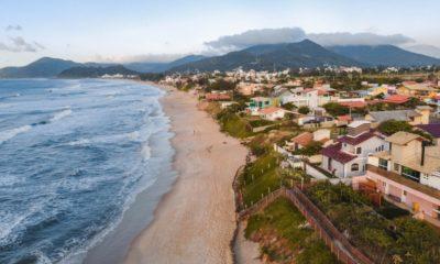 Campeche. Foto: Cassiano Psomas