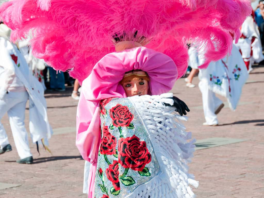 Carnaval-de-Tlaxcala
