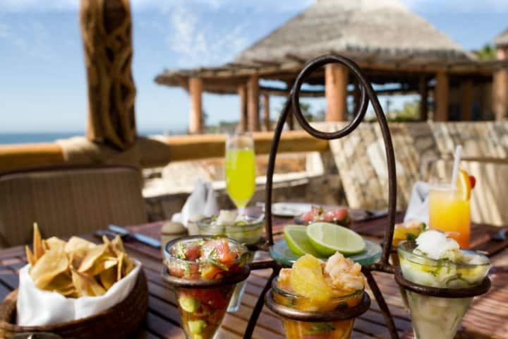 Delicias de Los Cabos Foto Tu Casa Cabo