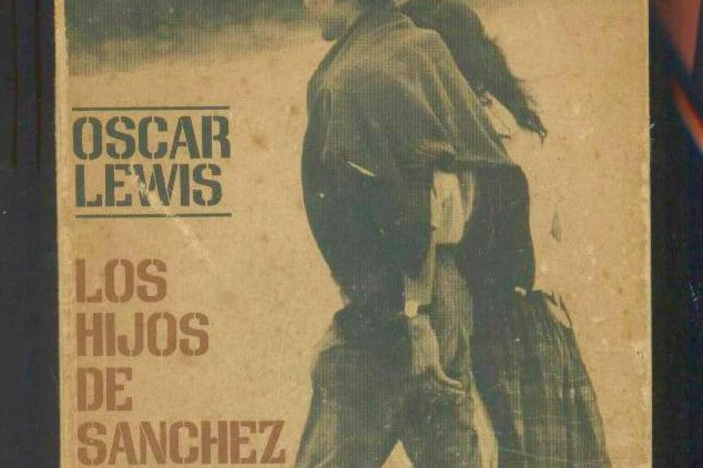 Y las historias de su gente se encuentran en muchos rincones de México Foto Tupylibros
