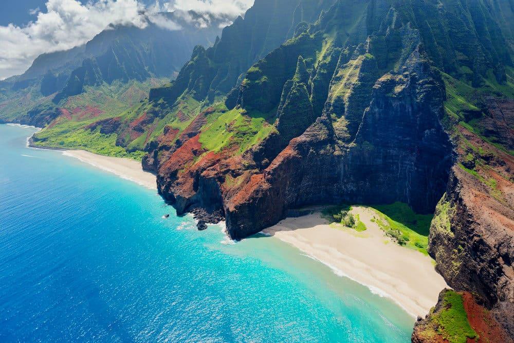 Hawái. Foto Exoticca.