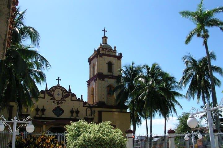 Foto Jorge Lopez Figueroa