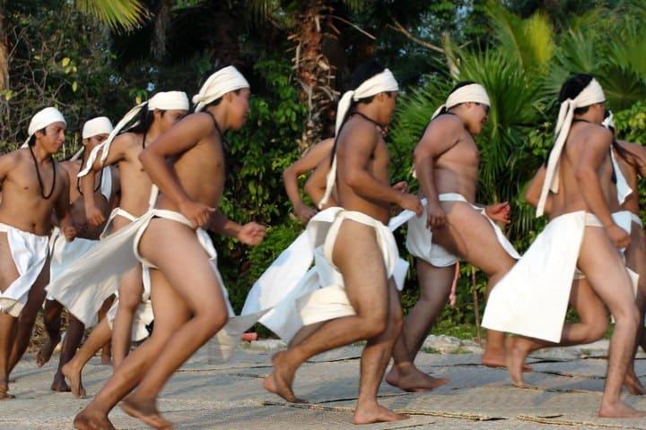 Foto Quiero Cancun