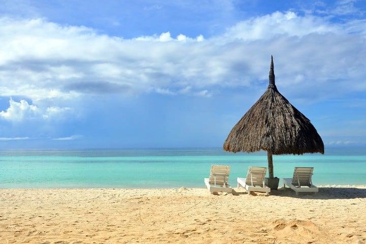 Y sus hermosas playas. Foto my000693
