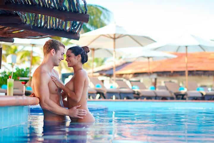 Hoteles para Adultos Foto Desire 2