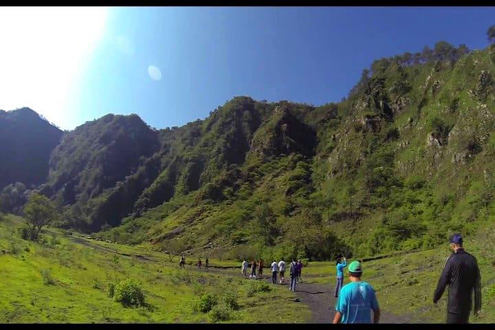 Jala pueblo mágico en Nayarit Foto norasantana4 wordpress com