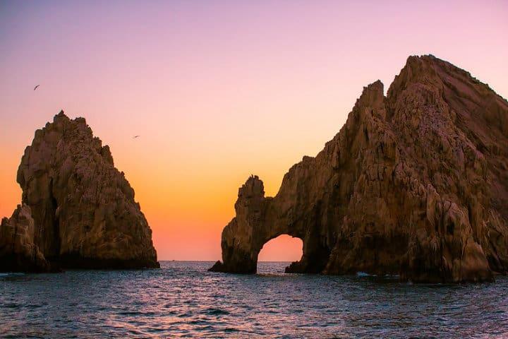 Los Cabos Foto Thomas Hawk