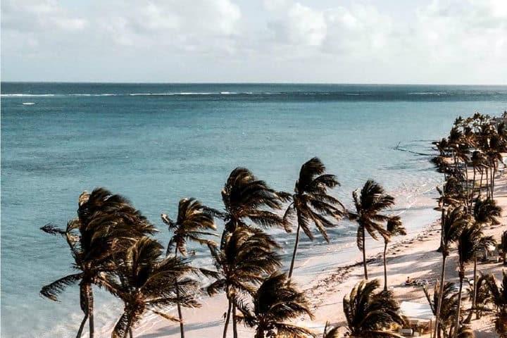 Playa del Carmen. Autor. Paradisus Playa del Carmen