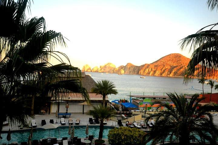 Visita Los Cabos y disfruta de todas sus atracciones Foto tommy chheng