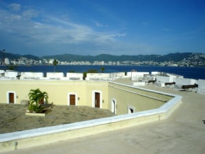 fuerte acapulco05